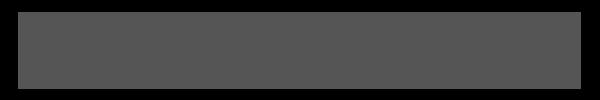 Jordan Dowell Logo